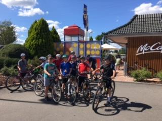 fahrradtour-d-jugend-2017-b