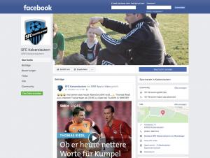 facebook-sfc