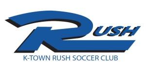 logo rush
