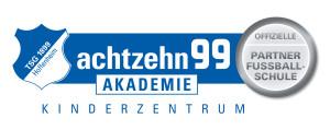 Akademie_KidZ_Partnerfussballschule.indd