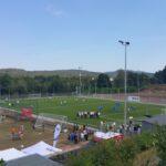 demando-sportfest-3