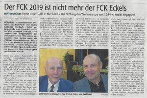 Horst Eckel-Gala-18.5.2019